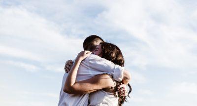 Na czym polega wizyta pary u terapeuty par?