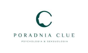 Poradnia CLUE - Psychologia i Seksuologia - Łódź