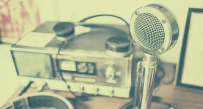 O atakach paniki mgr Sylwia Bikiewicz dla Forum Radio Parada