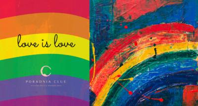 Czerwiec miesiącem wsparcia osób LGBT