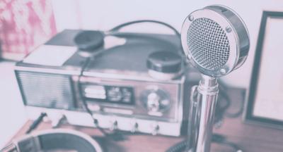 Poczucie wykorzystania w relacji – mgr Katarzyna Mikinka dla Forum Radio Parada