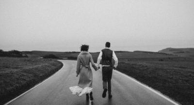 Uwikłanie w związek – artykuł mgr Adama Zalepy