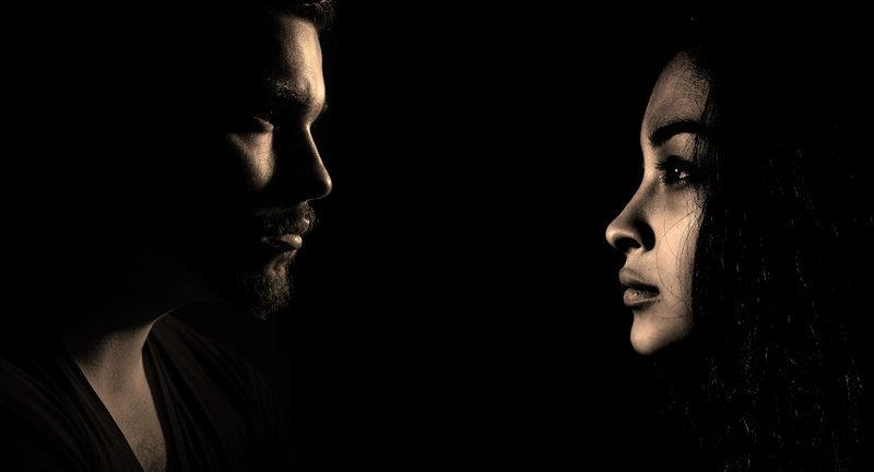 Rozpad długoletniego związku – artykuł mgr Adama Zalepy