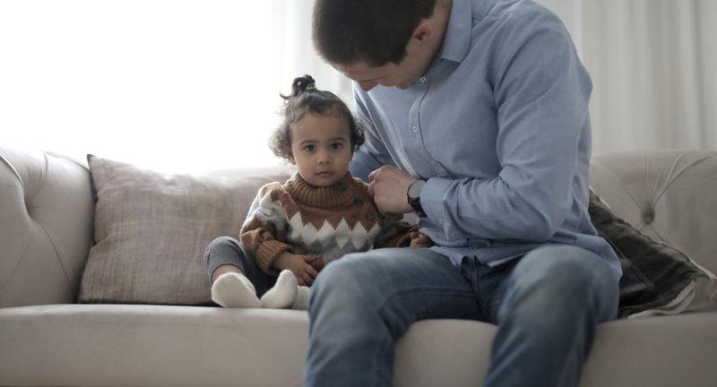 Style przywiązania w dzieciństwie i ich wpływ na jakość życia – artykuł mgr Adama Zalepy