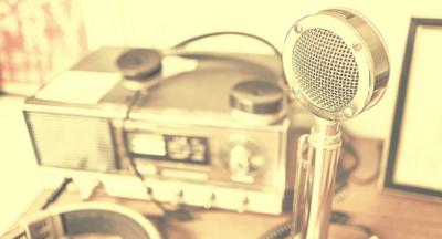 Młodzieńcza wakacyjna miłość – mgr Sylwia Jarosz dla Forum Radio Parada
