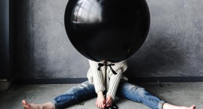 Depresja maskowana – jak ją rozpoznać?