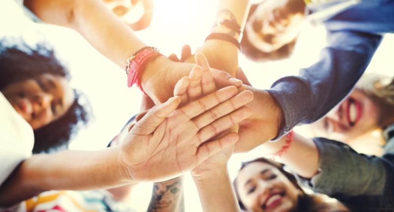 Bezpieczny styl przywiązania – jak przekłada się na przyszłe relacje partnerskie?